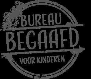 Bureaubegaafd
